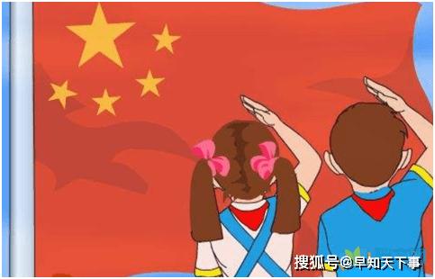 """刘宏伟律师""""三爱"""""""