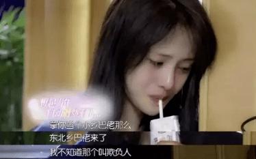 """自己想当明星当不上,就逼女儿当,狼妈刘艳是如何""""毁掉""""郑爽的  第12张"""