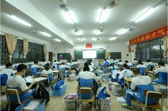 山东的大学排名2020_2020中国非双一流大学排名,大连大学第1,山东第一医