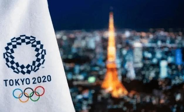 前伦敦奥组委副主席:东京奥运会可能无法举行