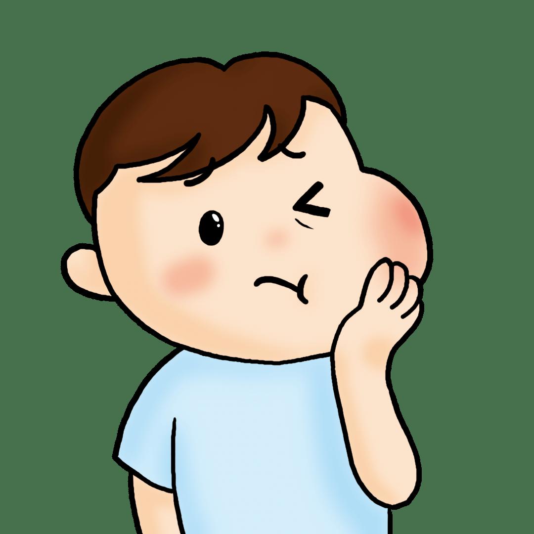 广州圣贝口腔告诉你:孩子初次看牙,父母应做哪些准备!