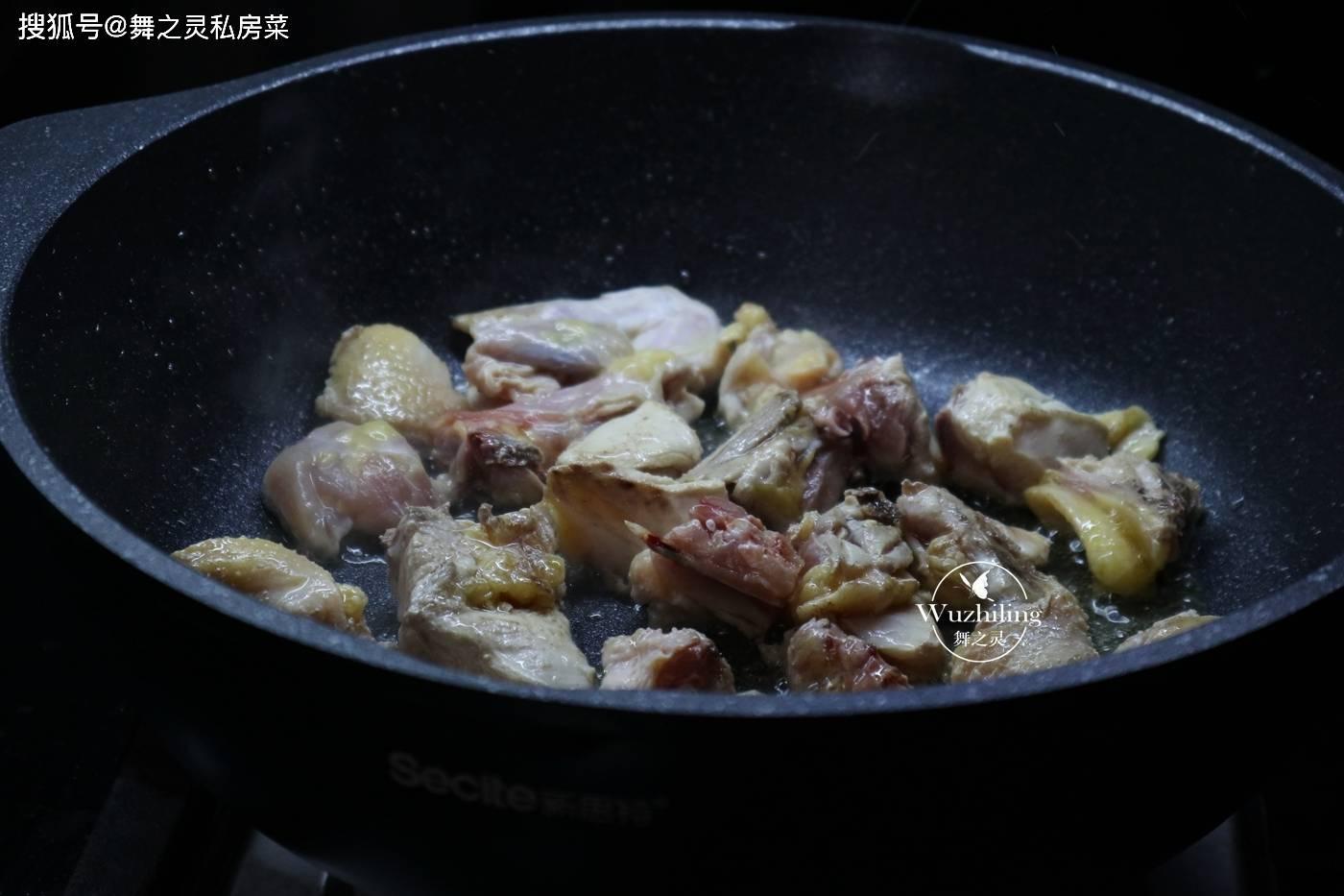冬天太冷,此肉比猪肉牛肉更营养,女人常吃手脚热,睡眠更好了