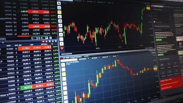 美国原始股全线创出新高。美股的春天来了吗?如何看待美股大涨?