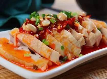 精选家常菜肴20道分享,地道家常充满回忆的味道,家人最爱吃
