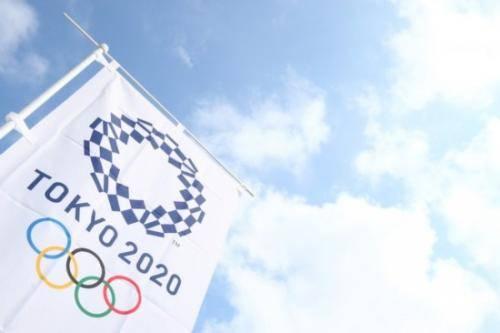 世界田联主席:如果必须没观众 相信东京奥运也可举行