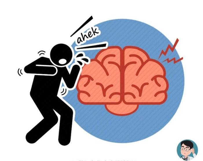 想预防脑梗发生?医生:日常做好4件事,血脂蹭蹭往下降!