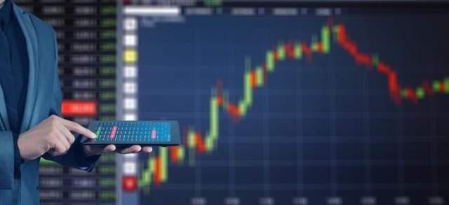 原来1800万新投资者涌入中国股市?为什么a股突然成为热点?