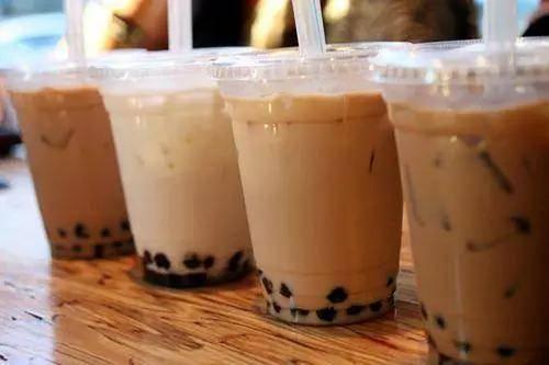 过量喝奶茶进ICU?奶茶该不该背锅呢?