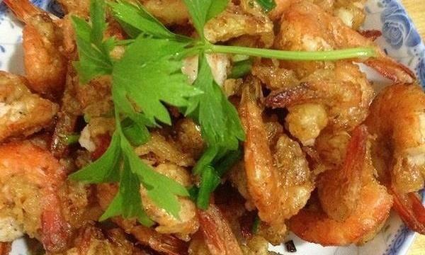 30余道家常菜系集锦,纯粹的鲜香萦绕鼻尖,吃过的都说很好吃