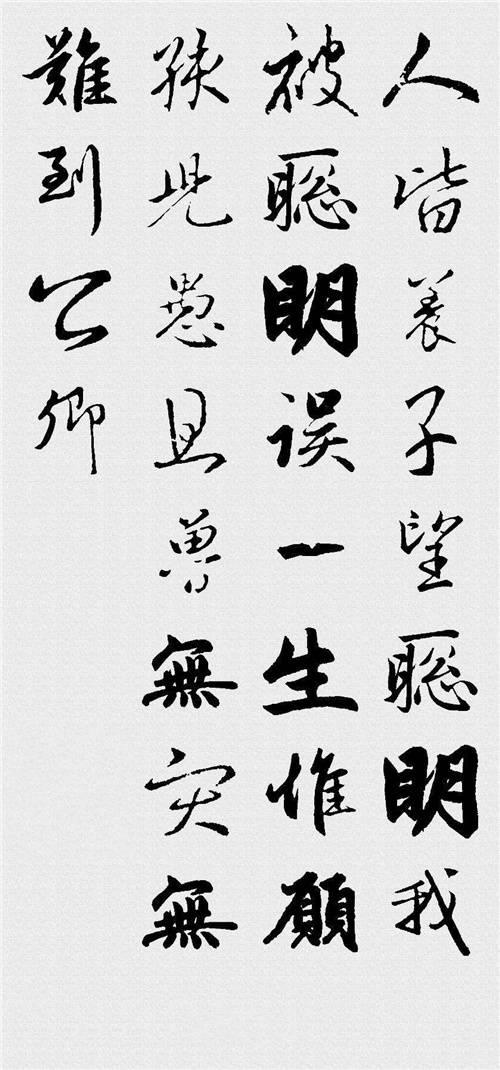 河南贼王刘农军:闭门2年研究盗宝,后盗走博物馆69件价值6亿国宝