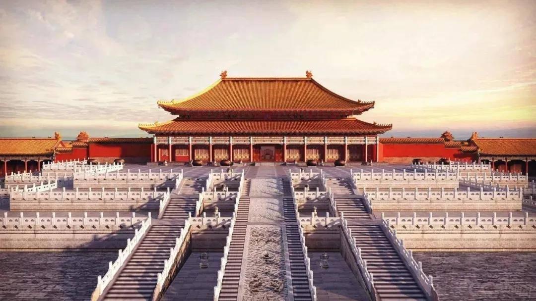 中华文明的至暗时刻!论古典中华帝国遭遇到的最大挑战!(下)