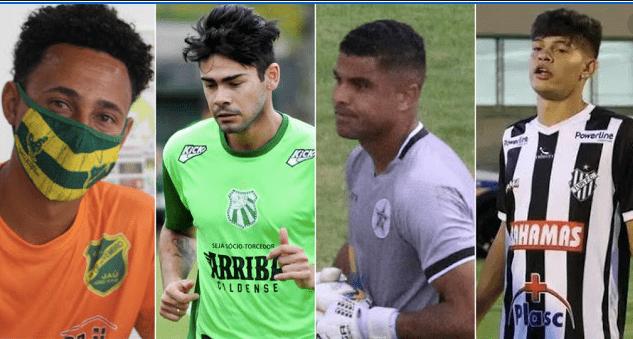 国际足联哀悼!四名球员新冠痊愈 包机归队遭遇空难 连同老板全部去世