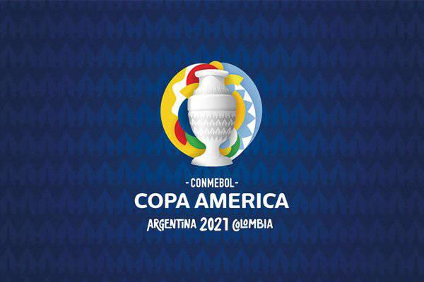 2021美洲杯赛程_2021美洲杯时间_美洲杯比分结果_美洲杯直播地址