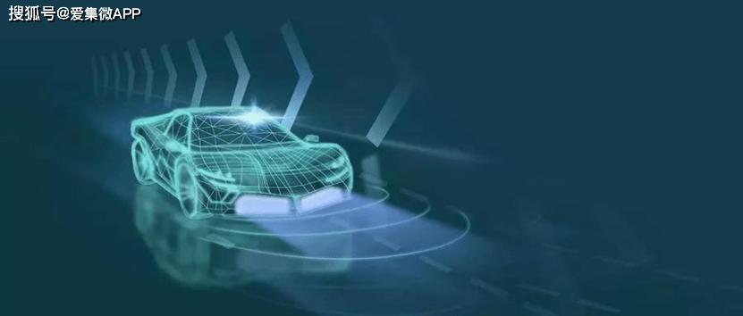 四大关键词回首2020智能电动汽车行业发展