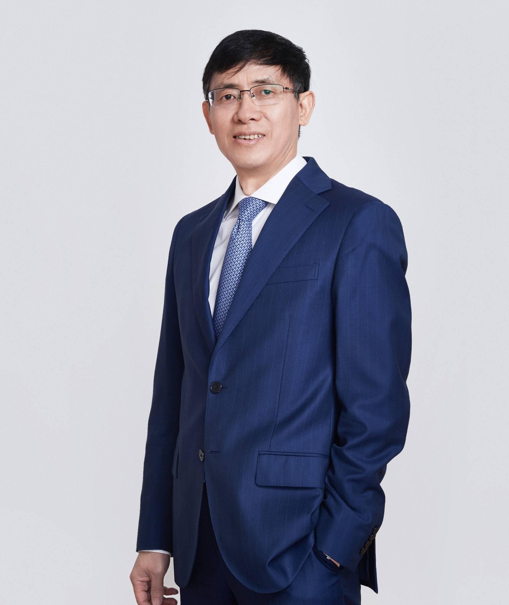 曝中国举重协会主席参加世界举联主席竞选 或创造历史