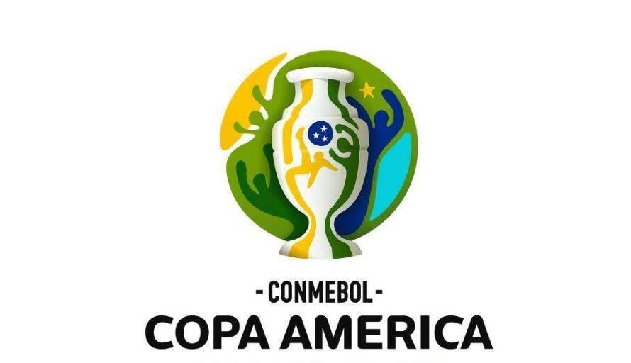 2021美洲杯乌拉圭阵容_2021美洲杯球队名单_美洲杯历届冠军