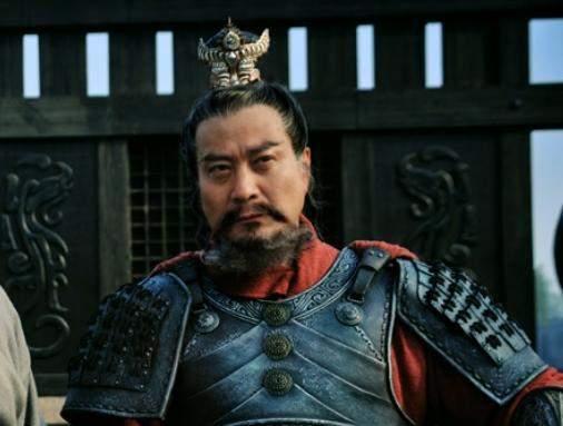 袁绍麾下的一位谋士,誓死抵抗曹操,最终慷慨赴死!