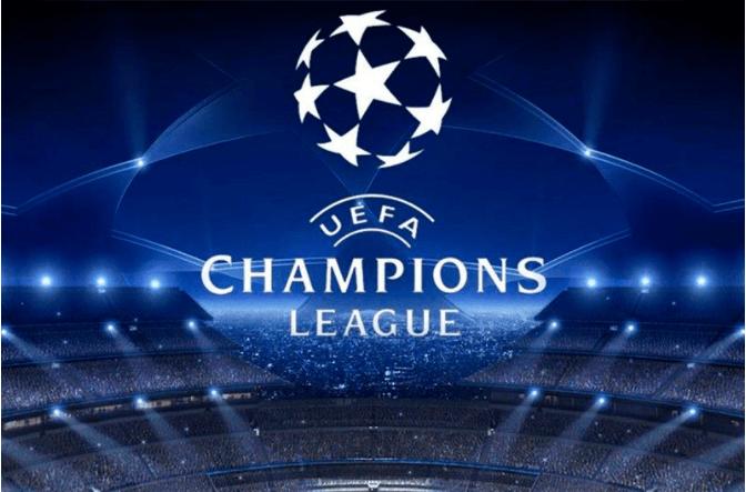 2020-2021欧冠淘汰赛抽签结果出炉_欧冠决赛时间_欧冠金靴排行榜
