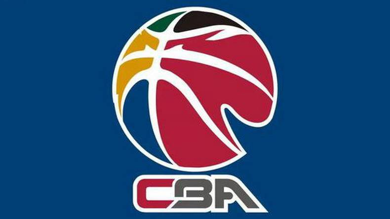 CCTV5直播足球之夜+CBA北京首钢vs广州男篮,5+冰球NHL,3大平台转羽毛球