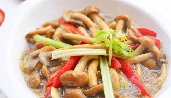 40道菜肴精选,解锁美味新吃法,送你味觉新享受