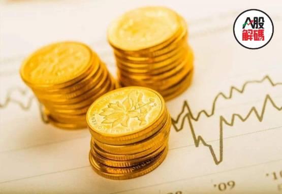 a股波动较高。上证综指重回3500点。指数上涨了1%。假期前,市场很有可能出现震荡修复