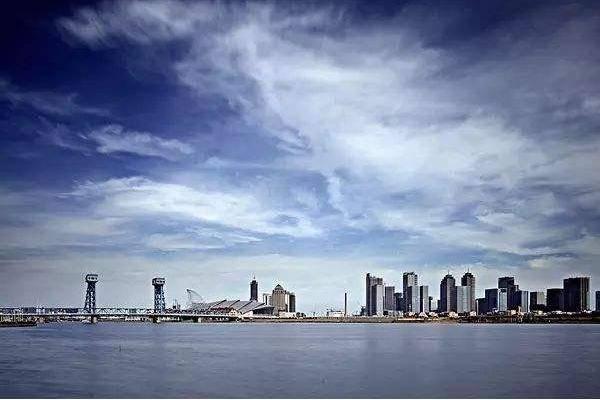 2017年海门市经济总量_海门市地图图片