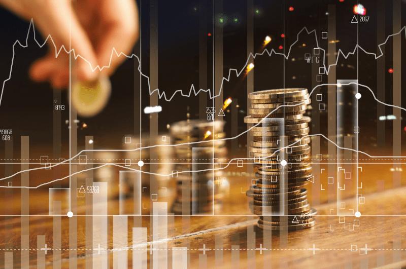 百会BCR:什么是黄金期货?