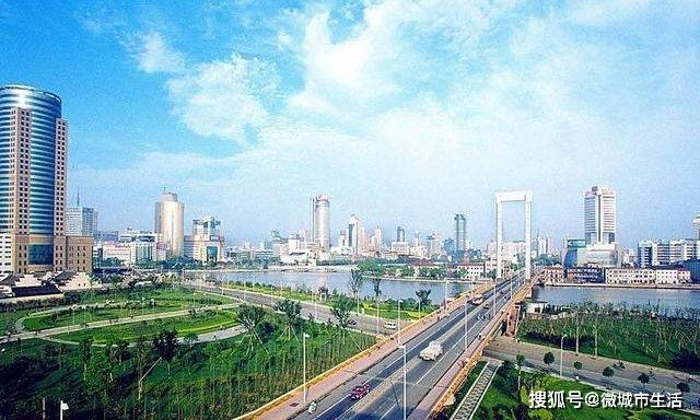山东各市2021年gdp_2020山东各市gdp