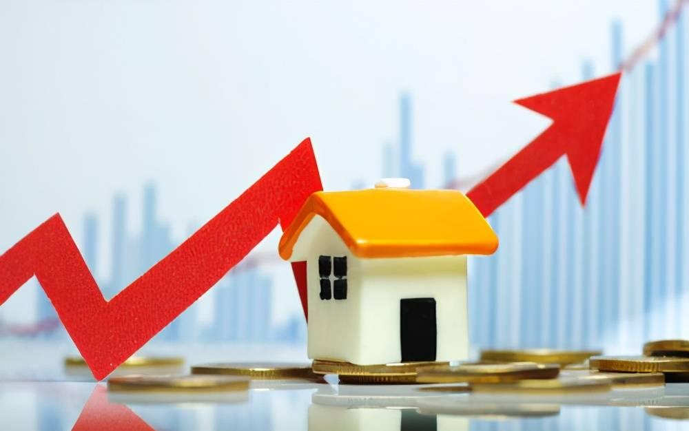 原开发商降价促销真相:房价又涨了