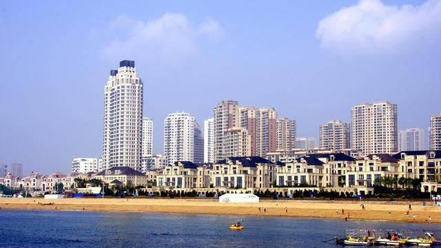 广州gdp2020_2020广州市各区GDP排行-数据可视化