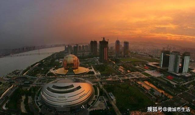 江苏省人口流向最多的9个省份:这三个地区最受青睐!