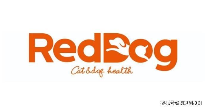 原国内宠物营养食品公司红瑞生物完成第一轮融资近2亿元