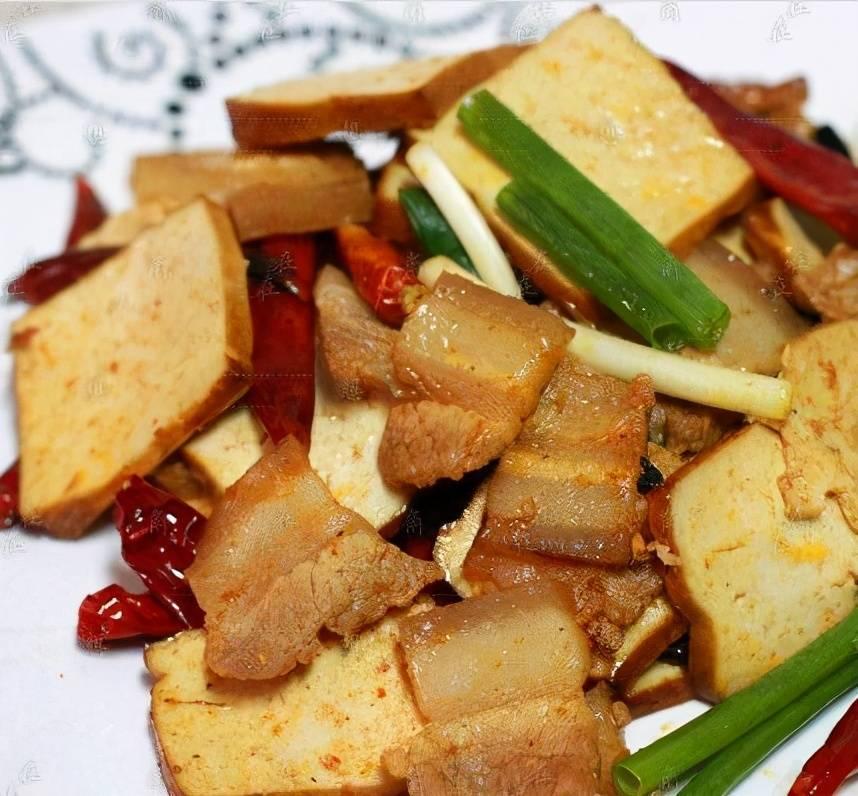 24款精致小菜分享,简单又实惠暖胃又暖心,适合过年做给家人吃