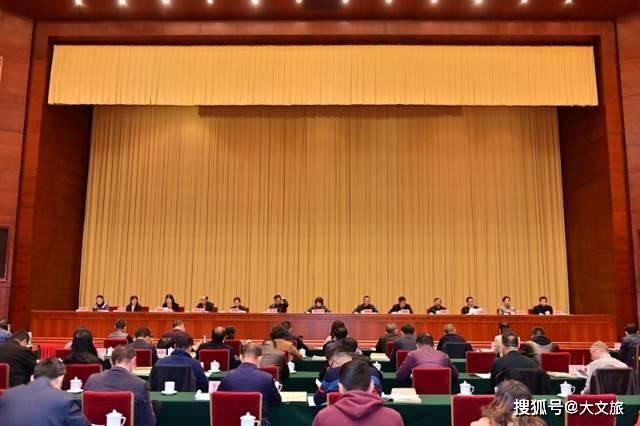 迪庆:2020 年受理退货 278 起,金额 189.8 万