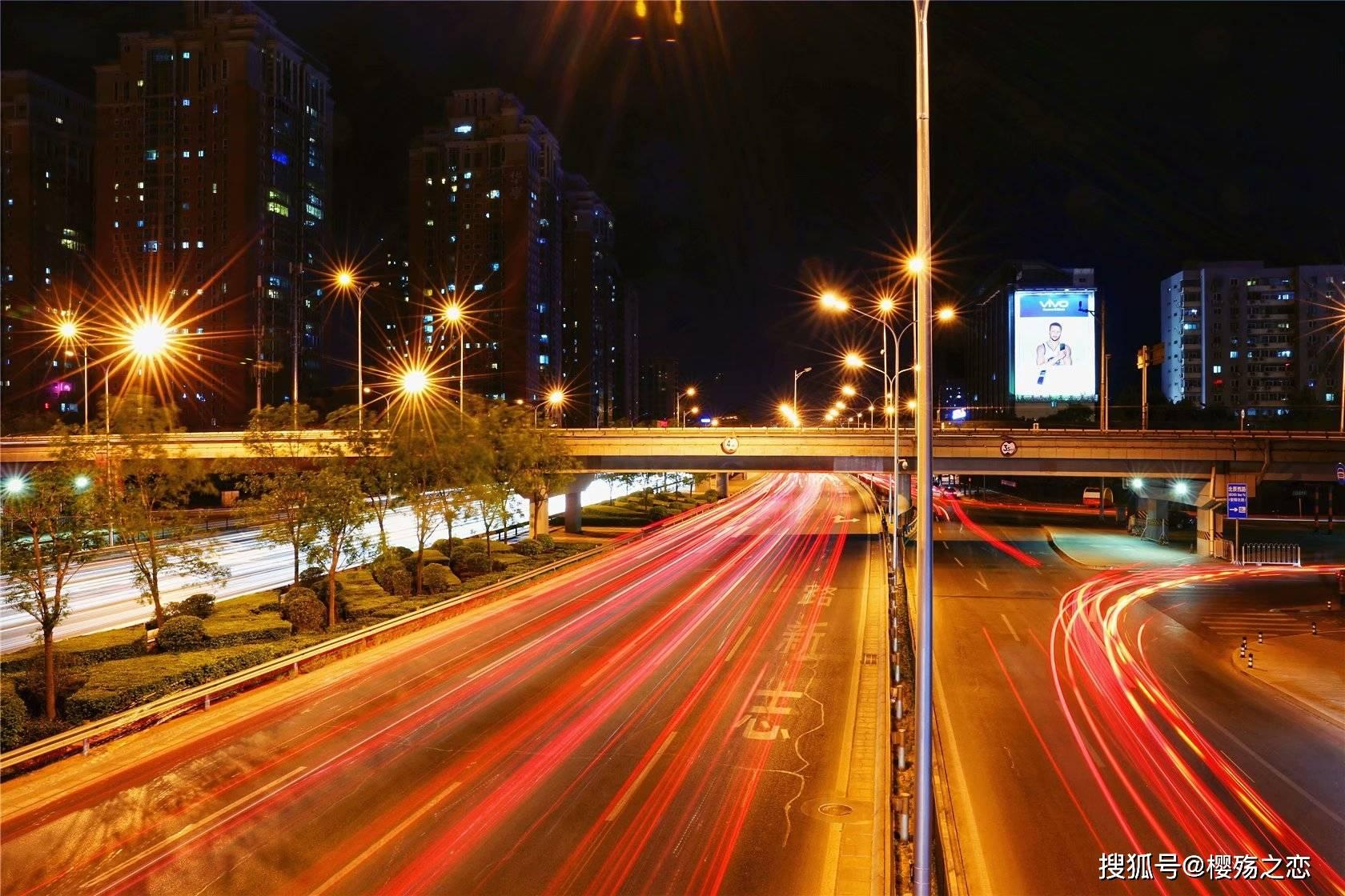 2020年人均GDP排名,十个省份领跑全国,北京蝉联第一