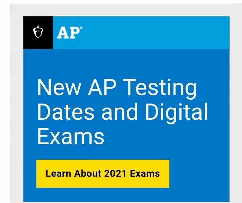 AP不仅是学分,更是学术竞争力