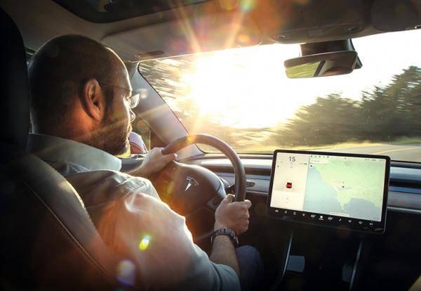 2021年之后会发生什么?汽车行业十大发展预测!_续航