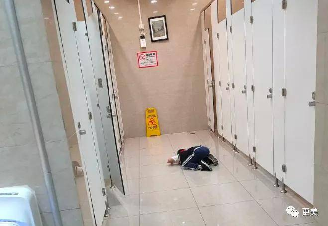 《新聞聯播》公布,在湖北省工作中四年後,王立山二度回京