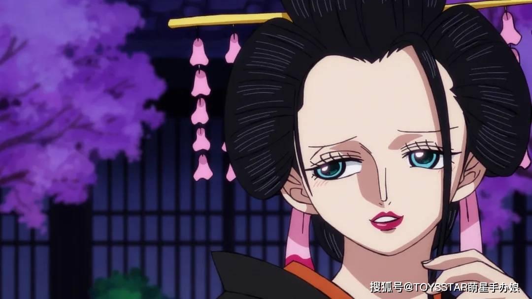 日本亚欧乱色视频在线_暖暖日本免费播放_nana在线观看免费