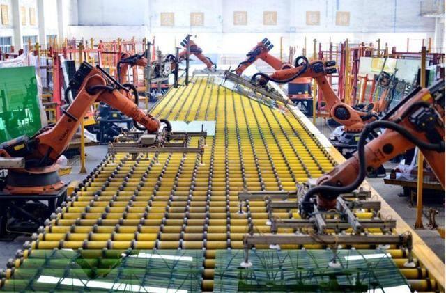 制造业如何通过灵活就业解决就业问题