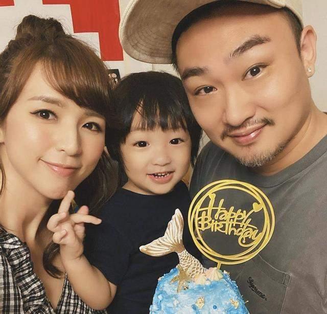 原TVB女演员孙慧雪多年来一直在寻找失去的母亲,得知对方已经去世20年,当场泪流满面