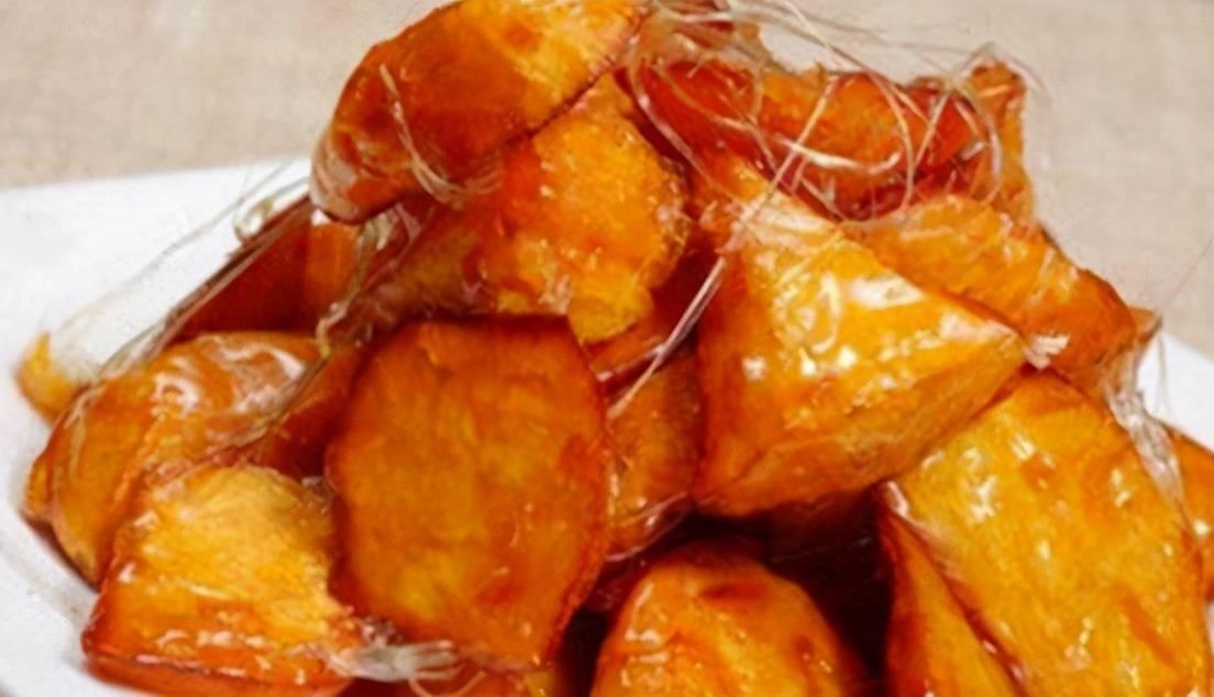 整理27款佳肴分享,普通食材简单调味,精心烹饪不一样的味道