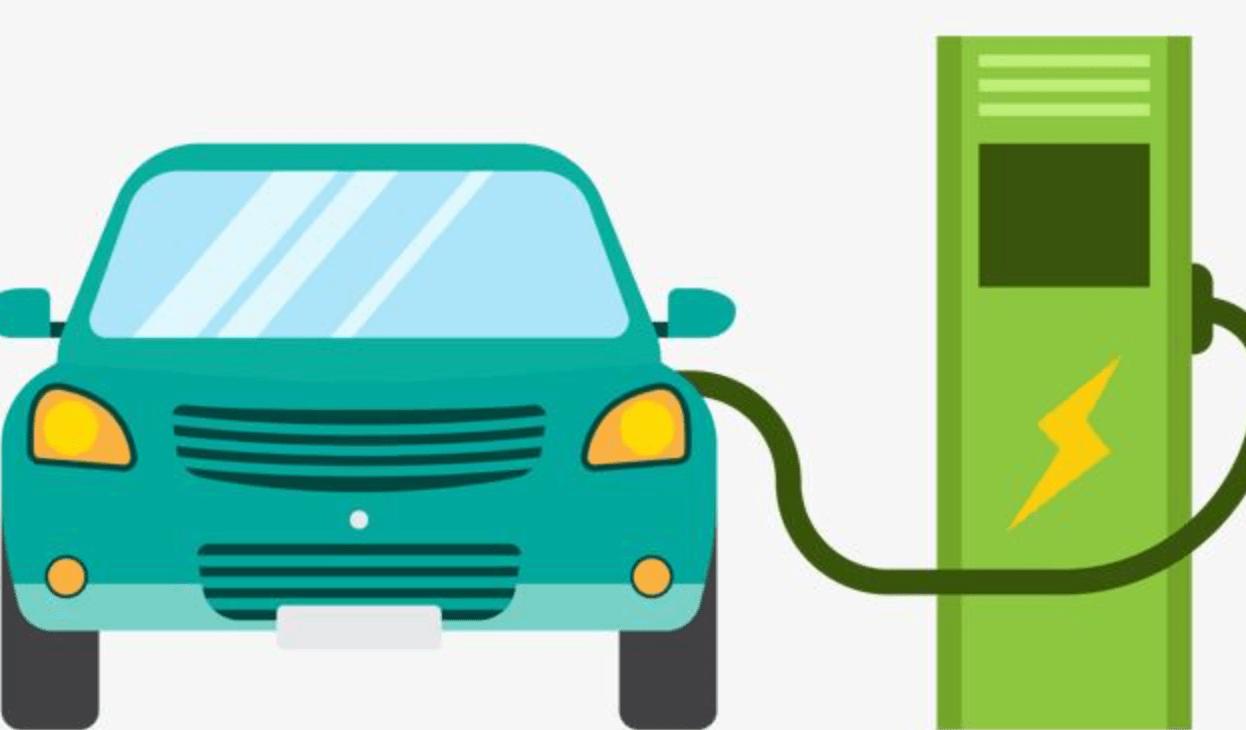 想买一台二手电动车过度,该怎么进行选择?