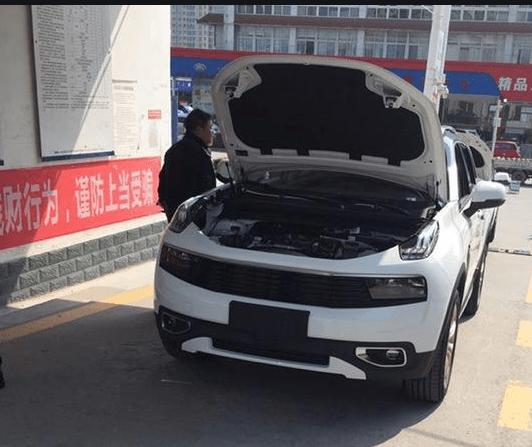 春节假期期间,检查你的汽车是至关重要的
