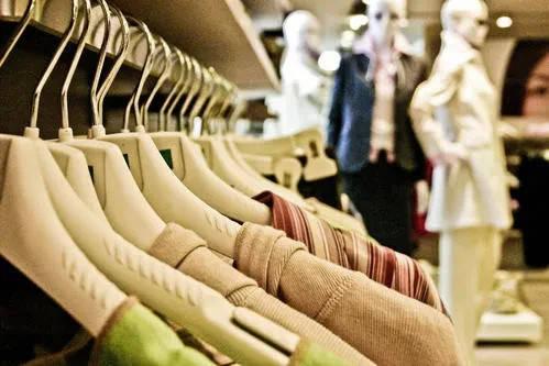中国服装企业炒股:投资股市7年赚50亿,让行业笑话