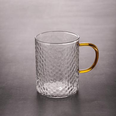 心理测试:你会用哪个杯子喝水?测你这辈子享福命多强?