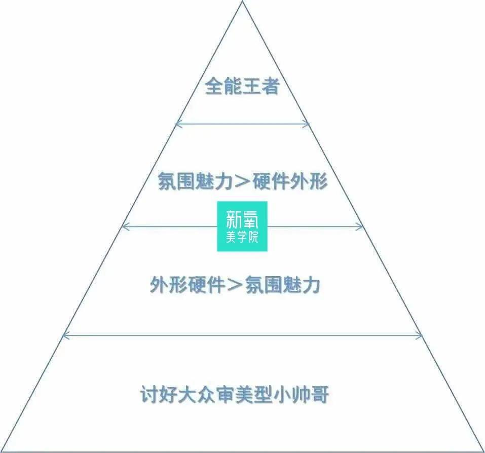 五十路六十路老熟妇_免费黄色视_2018最新好看的中文字幕