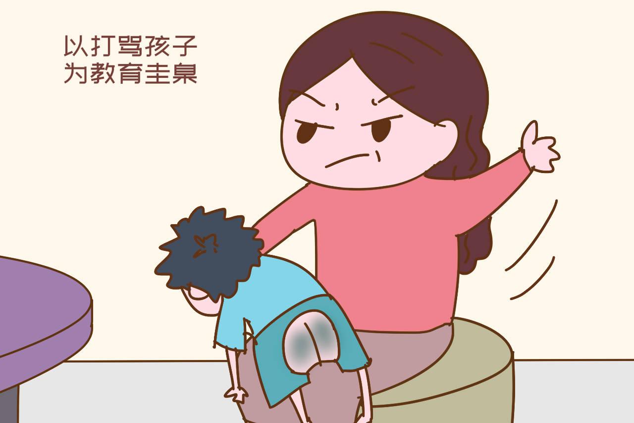 一本道免费手机在线观看_在线免费观看日本av_色色资源站无码av网址