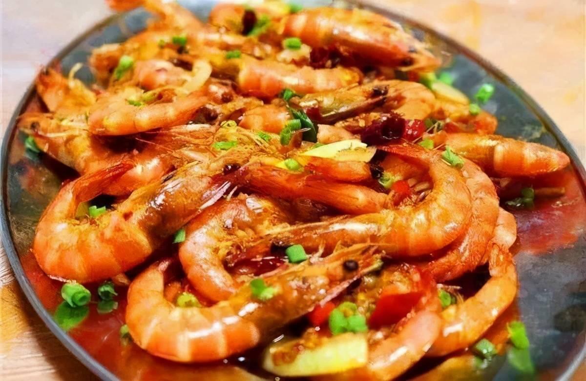 精选24款家常美食分享,口味醇香多吃不腻,一家人吃得很开心