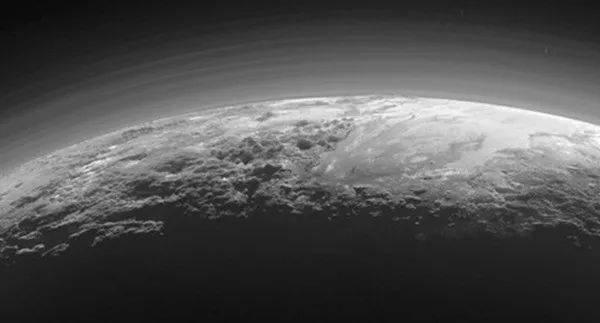 地球之外十大生命存在迹象?外太空真的有外星人吗?